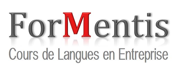 Best quiz maker online logo